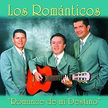 Romance de Mi Destino
