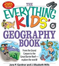 Best florida geography for kids Reviews