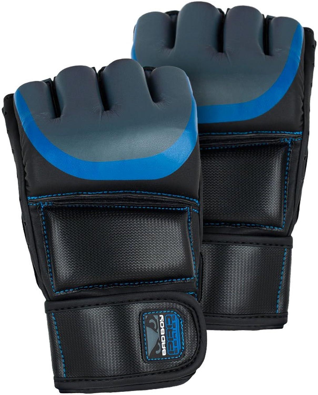 Bad Boy Adult Pro Serie 3.0 MMA Handschuhe B018RJ1ONM    Menschliche Grenze f8d4cb