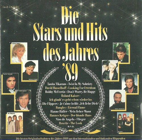 incl. Live Medley Ärzte ... Kiss, When Will I Be Famous, Tell It To My Heart ... Zu Spät