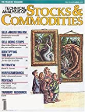 Technical Analysis of Stocks & Commodities