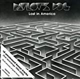 Pavlov's Dog - Lost in America - Mazik