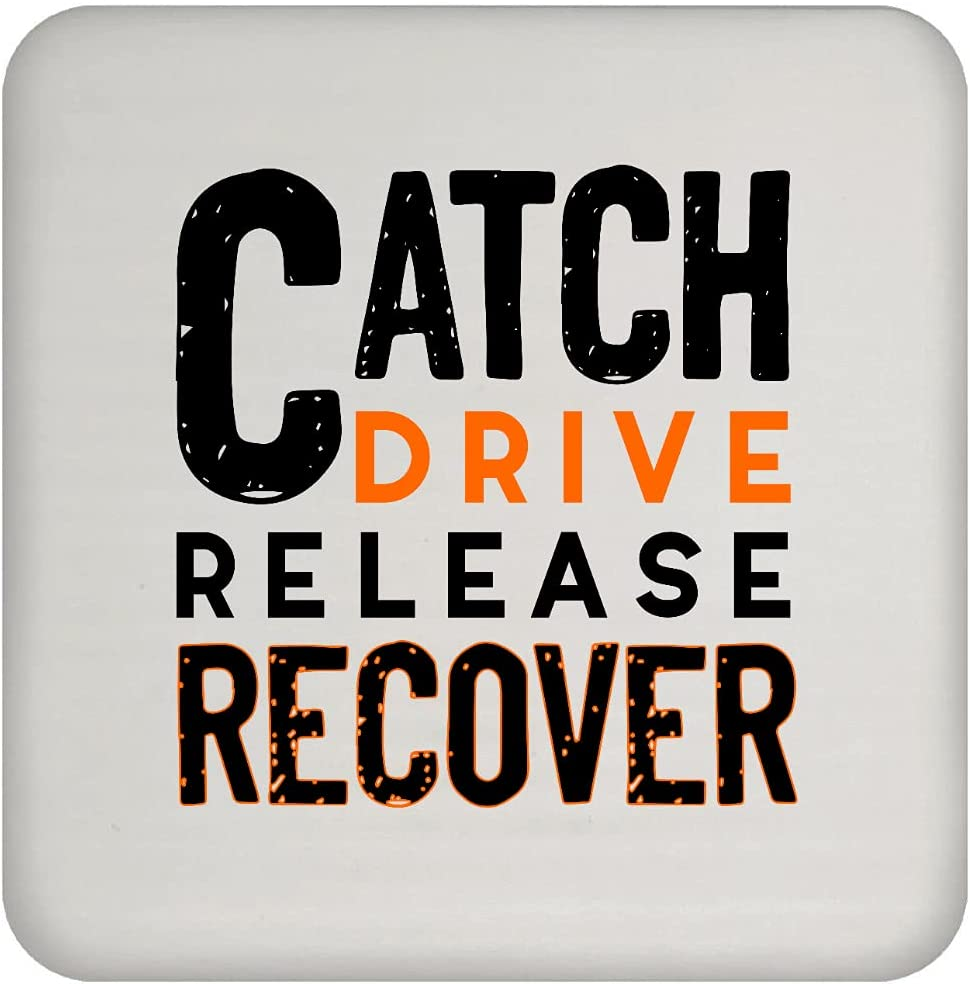 Rowing Catch Drive Release New product!! Coaster Recover Sale Special Price