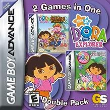Best dora the explorer gba games Reviews