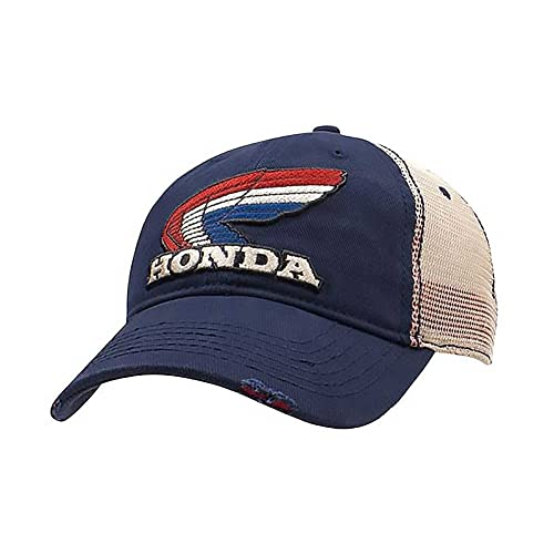 23a5d62a39b58 Motorcycle Hats  Amazon.com