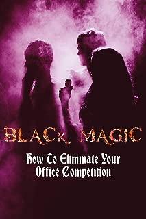 Best black and white magic symbols Reviews