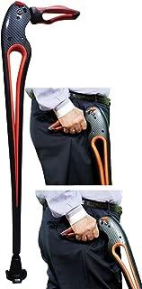 Tucane® Advanced Walking Stick-