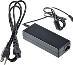 CJP-Geek AC Adapter for AOPEN MP45-DU XC Mini 91 MB401 BUW0 MP65-D System Power