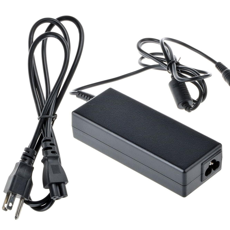 CJP-Geek AC Adapter Charger for Cisco VoIP Phone Power CP-7941G 7945G 7975G 7914