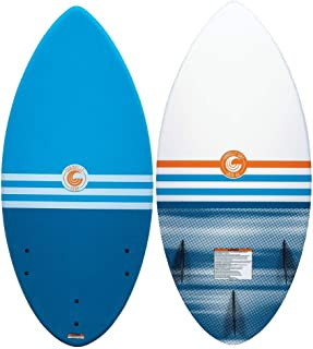 Connelly Dash Wakesurfer Kid's
