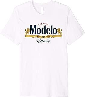Especial Logo Premium T-Shirt