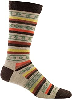 Best darn tough lifestyle socks Reviews
