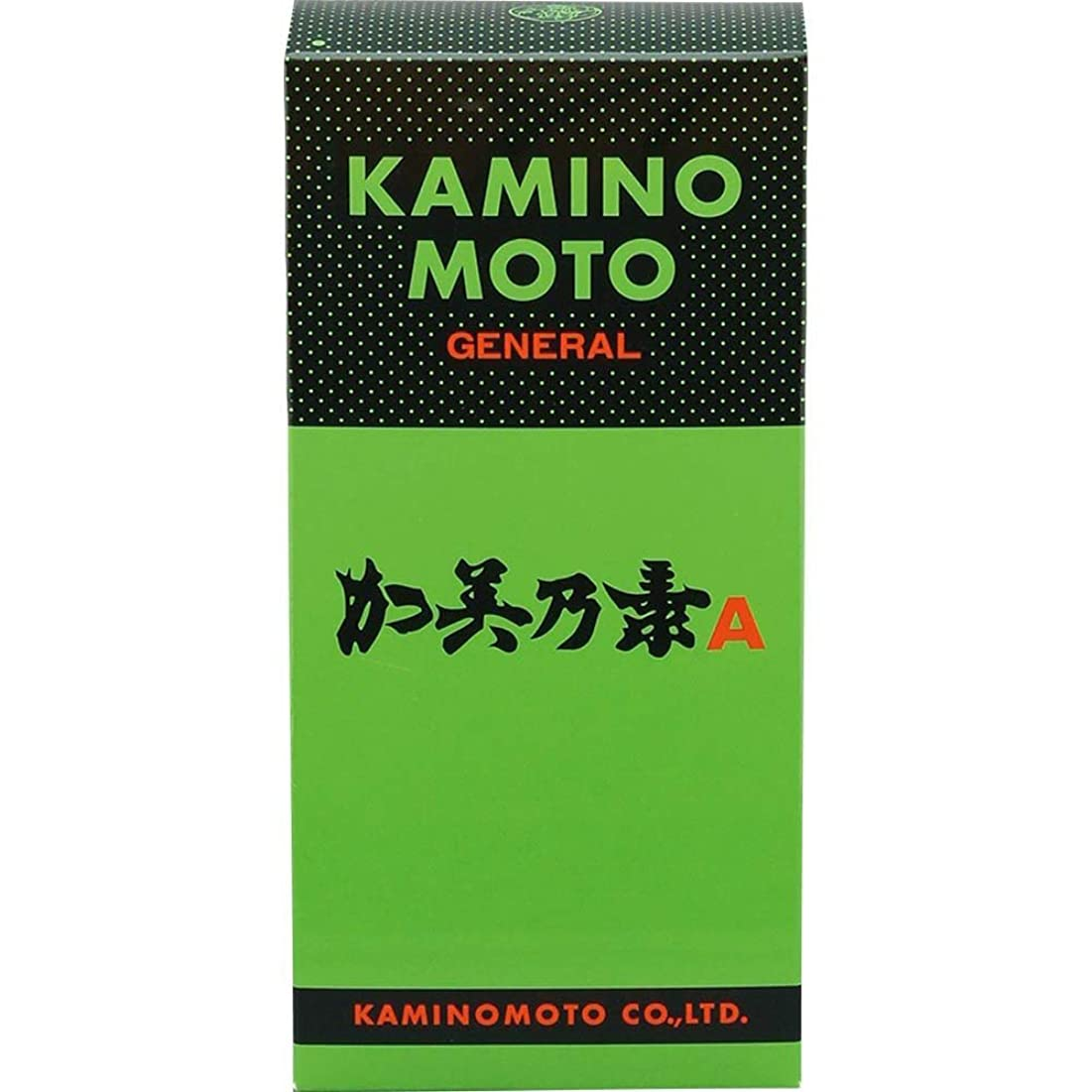 ローブ研磨剤コマース加美乃素A 200ml ジャスミン調の香り×6個