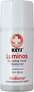 keys care products
