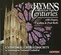 Hymns Through the Centuries