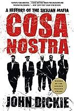 Best mafia origins sicily Reviews