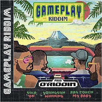 Gameplay Riddim
