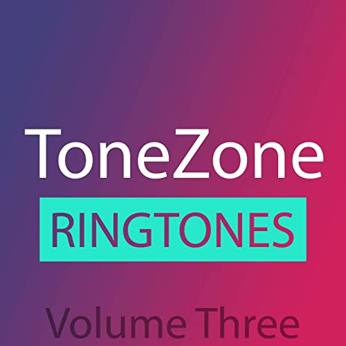 Hate Me Ellie Goulding Juice Wrld Cover By Tonezone