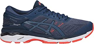 Best asics shoes kayano 24 Reviews