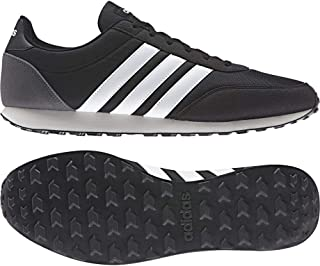 adidas V Racer 2.0, Men's Trainers