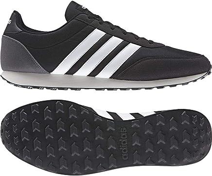 half off 7da9e 0e5c1 adidas V Racer 2.0 Bc0106, Chaussures de Running Homme