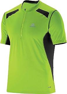 Suchergebnis auf für: Salomon Tops, T Shirts