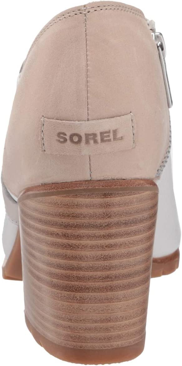 SOREL Nadia™ Ankle Bootie | Women's shoes | 2020 Newest