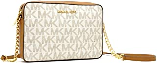 Best michael kors spring purses Reviews