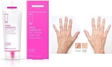 HAND CHEMISTRY Intense Youth Complex Hand Cream (100ml),be