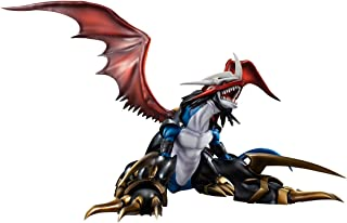 Megahouse Precious G.E.M. Digimon Adventure02 Imprerial Dramon: Dragon Mode