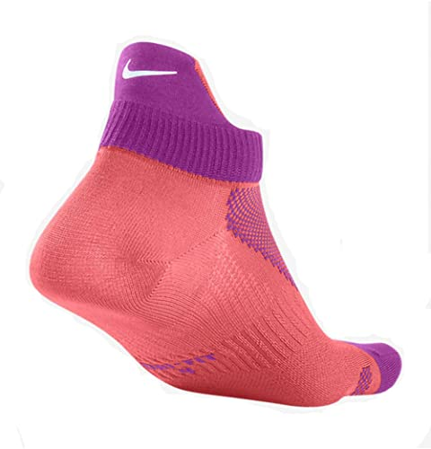 Nike No Show Socks Elt Run Lghtwght