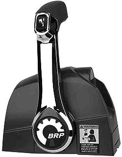BRP Johnson Evinrude Outboard Binnacle Remote Control