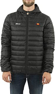 sold worldwide detailed look great quality Amazon.fr : ellesse - Manteaux et blousons / Homme : Vêtements