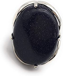 Best mens fire agate ring Reviews