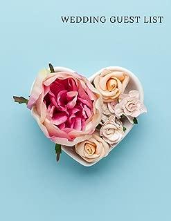 Best wedding registry list template Reviews