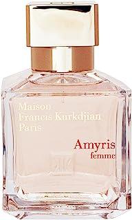 Francis Kurkdjian Amyris Femme Edp - 70 ml
