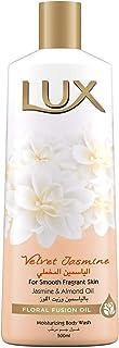 Lux Body Wash Velvet Jasmine, 500 ml