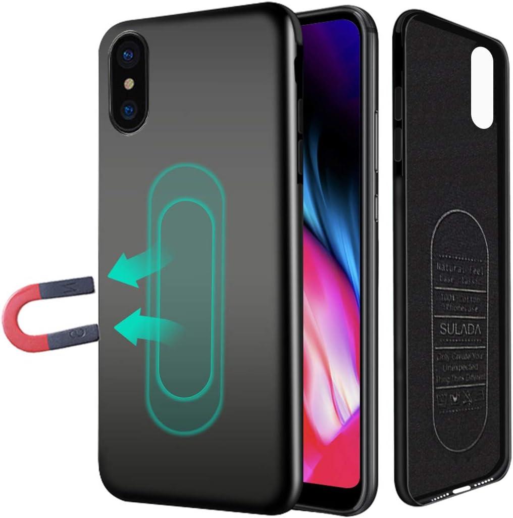 Iphone Xr Hülle Ultra Dünn Soft Tpu Handyhülle Mit Elektronik