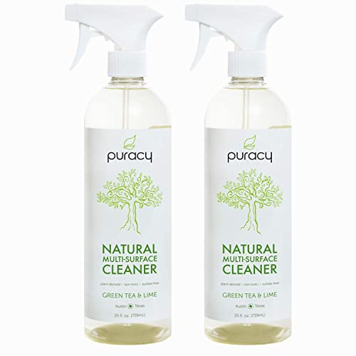 All Natural Cleaning Products: Amazon com