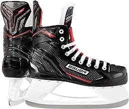 Bauer Unisex NSX Senior Skate, Adult