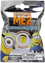 Despicable Me 2 Mystery Mini Figure Pack [1 Surprise Figure]