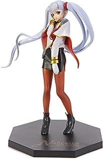 Sega Martian Successor Nadesico Ruri Hoshino Premium Figure