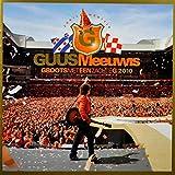 Groots met een zachte G 2010 von Guus Meeuwis