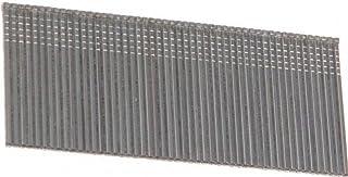 DeWalt DT9934QZ Straight Brads 50mm (5000)