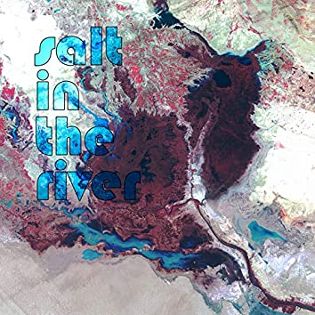 Salt in the River