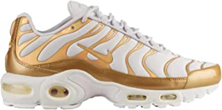 Nike WMNS Womens Air Max Plus TN Running Shoes