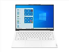 "Lenovo Yoga Slim 7 Carbon13"" bärbar dator laptop / Intel Core i5 4.2GHz / 16GB / 512GB / Windows 10 Home 64, Nordic /..."