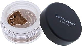 BareMinerals Original Foundation SPF 15 - C40 Dark