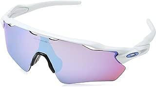 Oakley Men's OO9208 Radar EV Path Shield Sunglasses