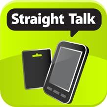 Best free straight talk my account app Reviews